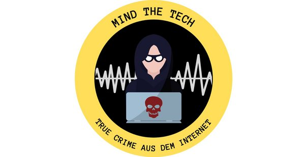 Cybercrime-Podcast: Bloggerin für For..Net Media Award nominiert